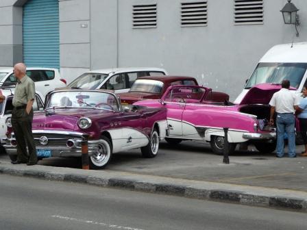 6. Les taxis.JPG