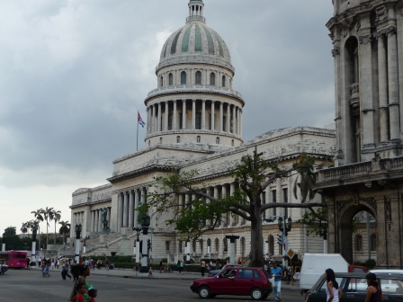8. Le Capitole.JPG