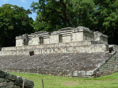 2.Honduras Site de COPAN.JPG