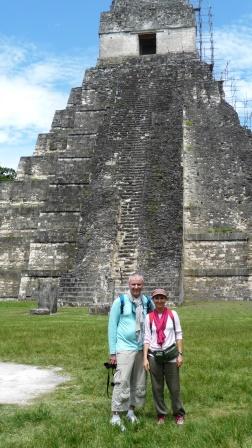 6.Tikal.JPG