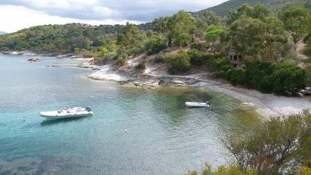 2 Corse Saint Florent 2.JPG
