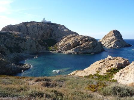 6 Corse-Ile Rousse.JPG