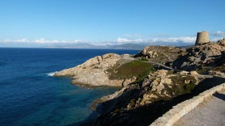 5 Corse-Ile Rousse.JPG