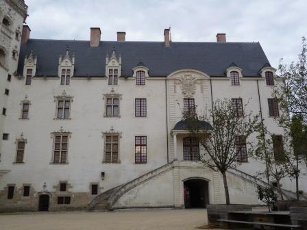 13 Le château des ducs de Bretagne.JPG
