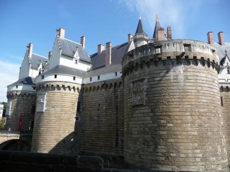 12 Le château des ducs de Bretagne.JPG
