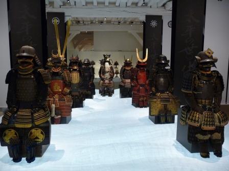 17 Expo samouarï.JPG