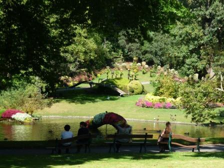 20 Le jardin des plantes de Nantes.JPG