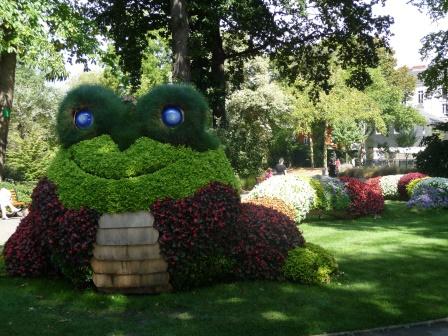 19 Le jardin des plantes de Nantes.JPG