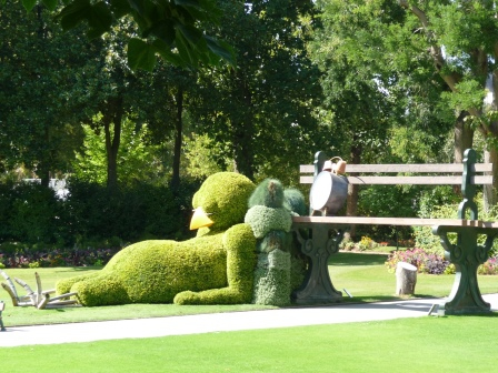 21 Le jardin des plantes de Nantes.JPG