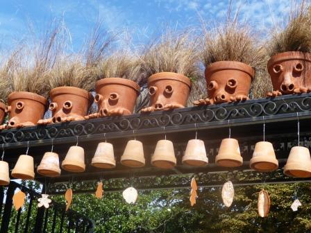 22 Le jardin des plantes de Nantes.JPG