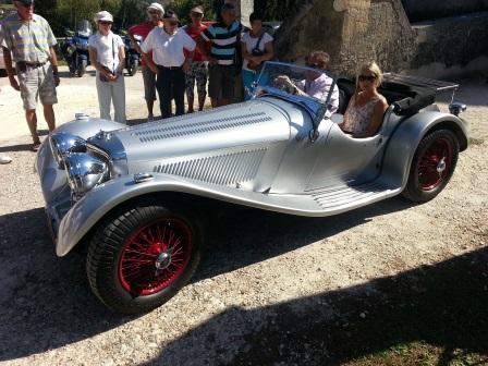 Belles voitures (14).jpg