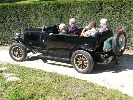 Belles voitures (20).jpg
