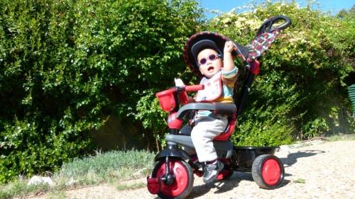 Noé_Tricycle.jpg