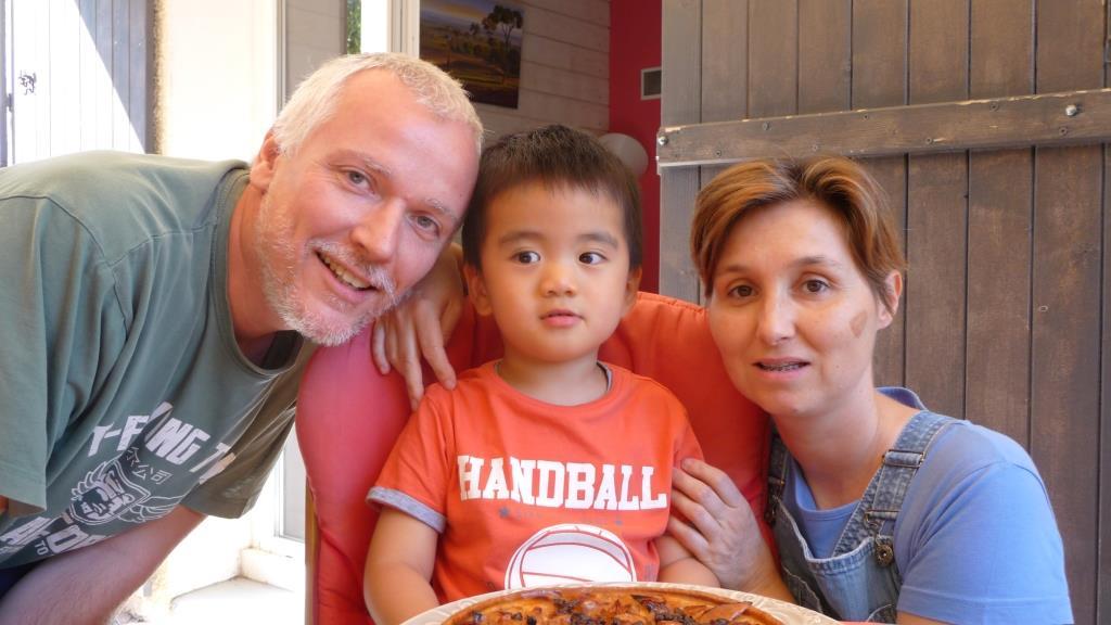 Photo de famille.JPG