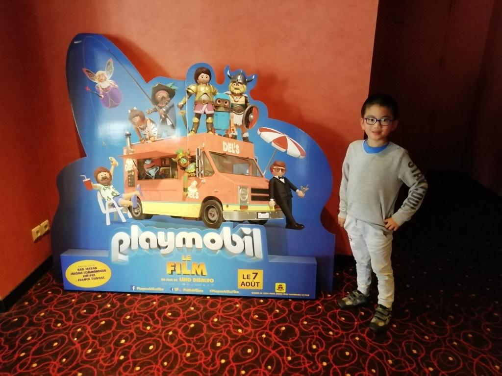 2. Playmobil le film.jpg