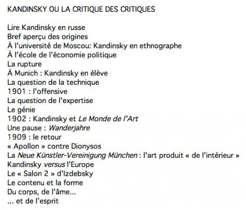 Kandinsky 02.jpg