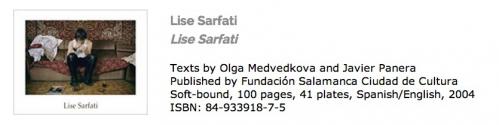 Sarfati 02.jpg