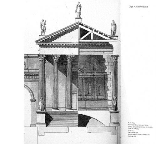 Palladio.jpg