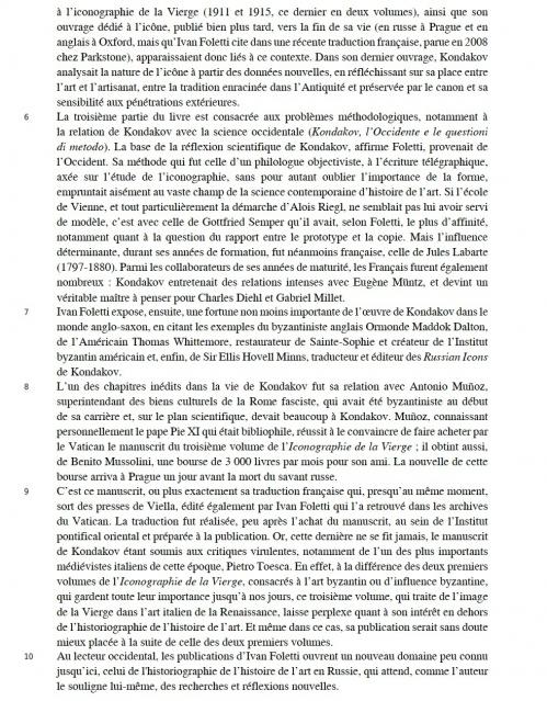 Foletti 02.jpg