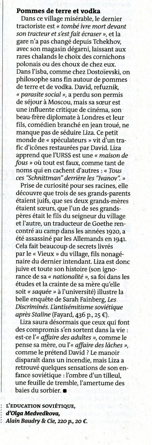 Le Monde des Livres002 (1).jpg