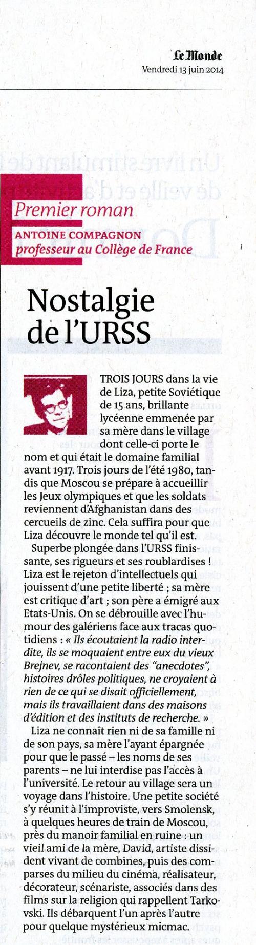 Le Monde des Livres001.jpg