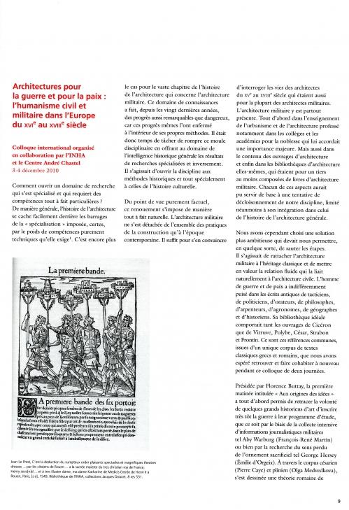 Nouvelles de l'INHA 39 CR Guerre et Paix002.jpg