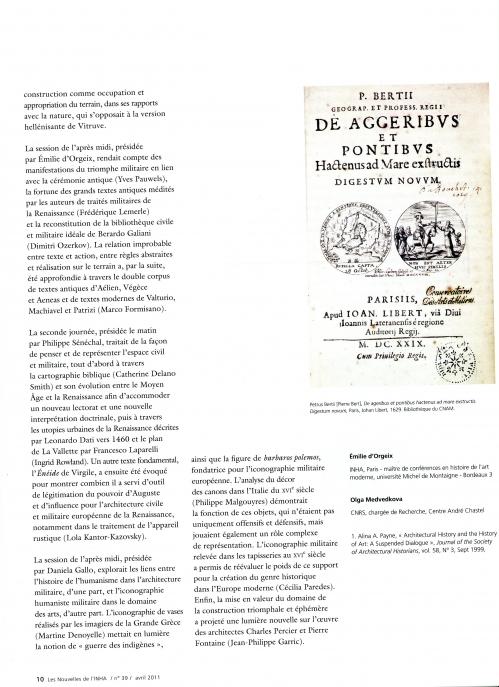 Nouvelles de l'INHA 39 CR Guerre et Paix003.jpg