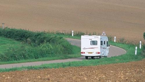 camping-car.jpg