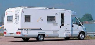 Le+profil+des+camping-caristes.jpg