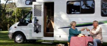 Assurer+un+camping-car+ou+une+caravane.jpg
