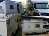 camping-car+et+caravane.jpg