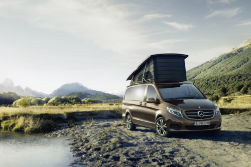 Mercedes-Classe-V-Marco-Polo_01 (1).jpg