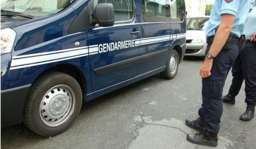 Agendarmeriecampingcar-630x0.JPG
