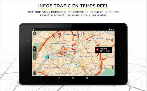 tomtom-navigation-gps-gratuit-android-trafic.jpg