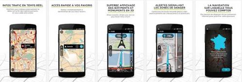tomtom-navigation-go-mobile-gratuit-application-gps.jpg