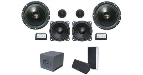 caraudiovideo_jehnert_165_sound_package.jpg