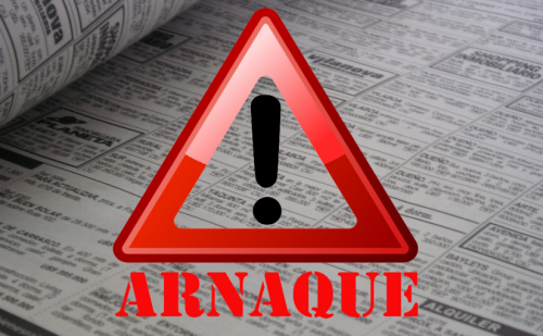 annonce-arnaques-825x510.png