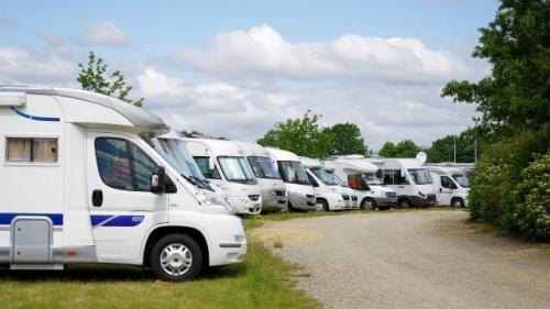 la-16e-fete-europeenne-du-camping-car-ce-week-end.jpg