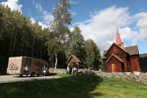 conduire-un-camping-car-poids-lourd-avec-le-permis-b-en-norvege-c-est-possible.jpg
