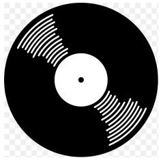 musique du jour.png