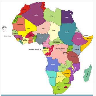 AFRIQUE-Histoire du jour.png