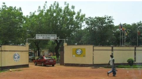 Ecole des douanes.png
