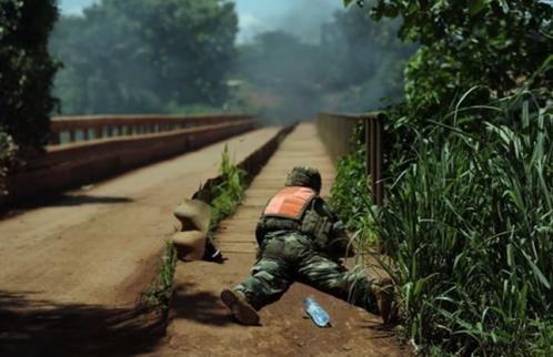 SoldatBAMBARI.png
