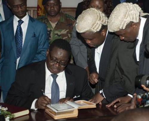 président malawi.png