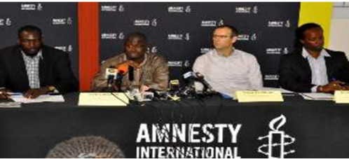 amnesty1.png