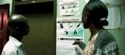 ebola3.png