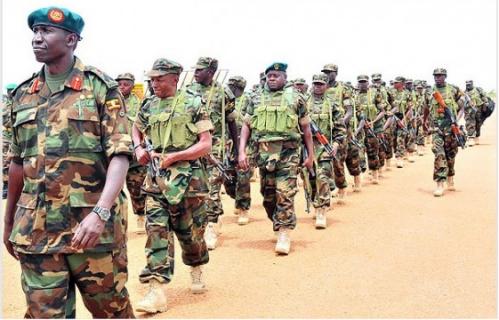 armée ougandaise.png