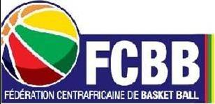 fcbb4.png