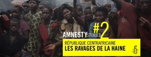amnesty2.png