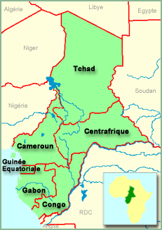CEMAC1.png